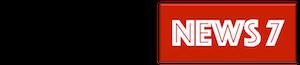 FinanceNews7