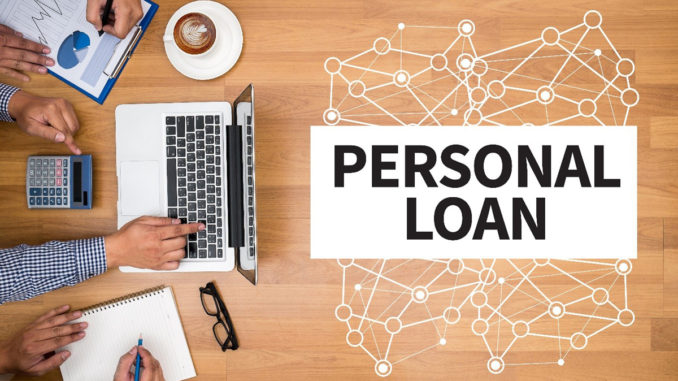 Direct Axis Personal Loan