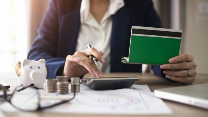 Wesbank Personal Loan