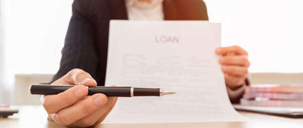 Absa Bank Personal Loan
