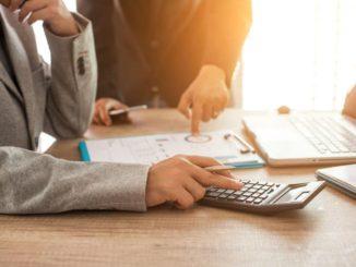 Capitec Bank Personalised Loan
